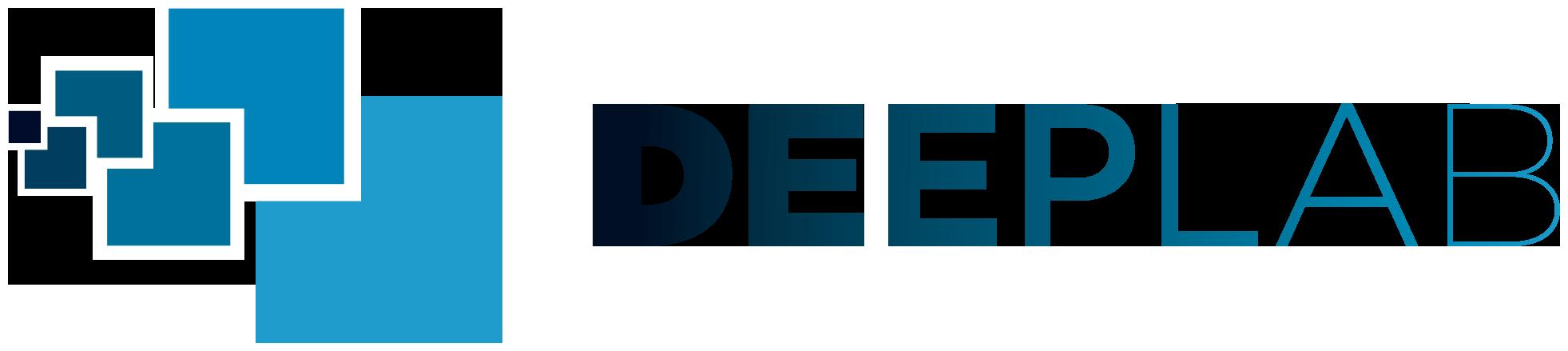 DeepLab